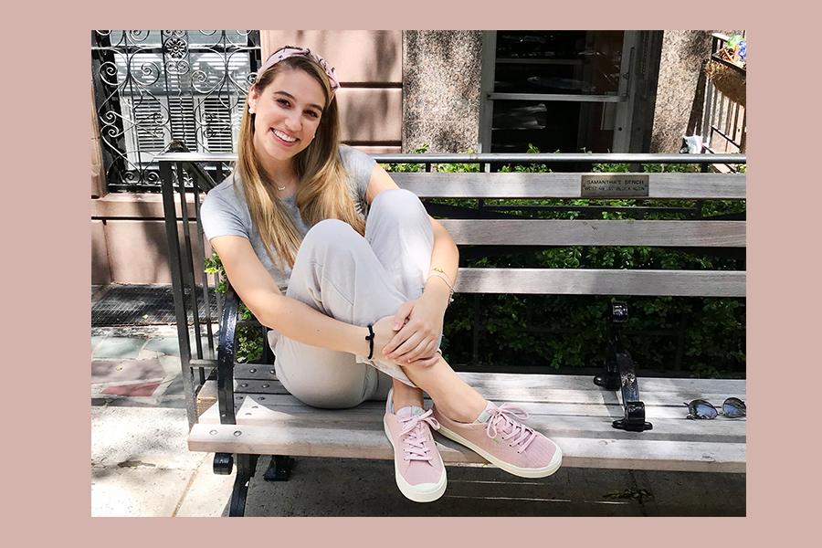cairuma sneaker review