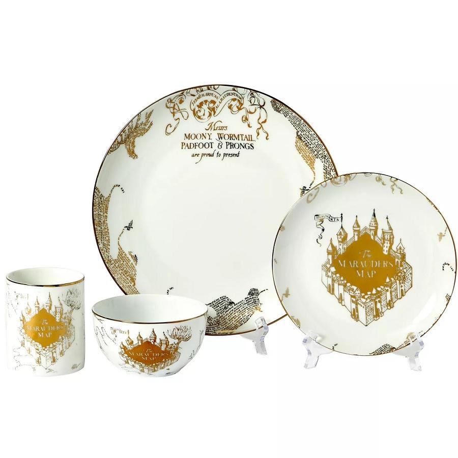 harry-potter-plates.jpg