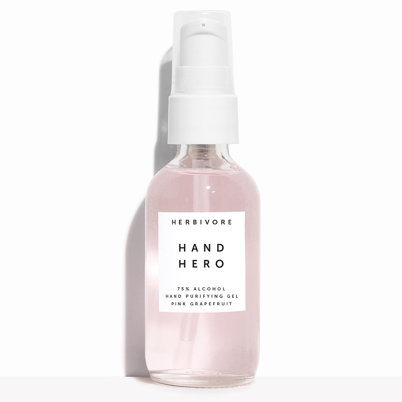 herbivore-botanicals-grapefruit-hand-sanitizer.jpeg