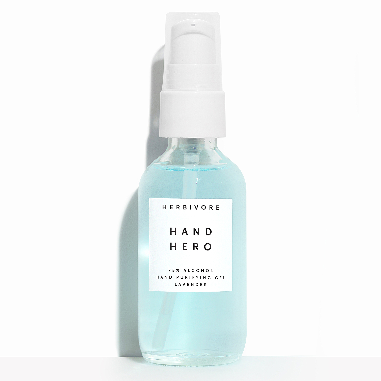 herbivore-botanicals-lavendar-hand-sanitizer.jpeg