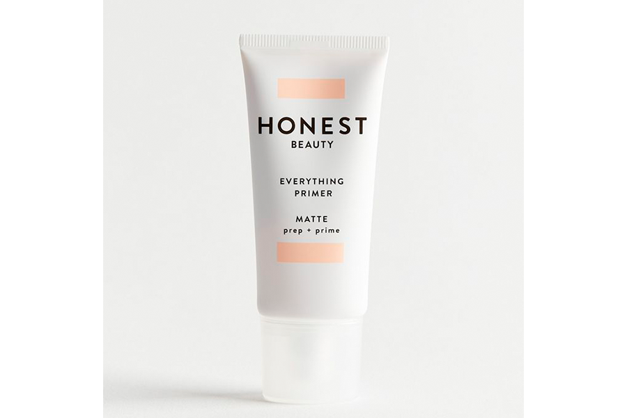 honest-beauty-matte-primer.png
