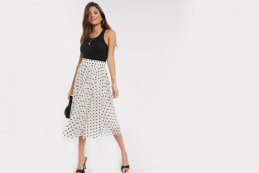 polka-dot-skirt-e1589914661937.jpg