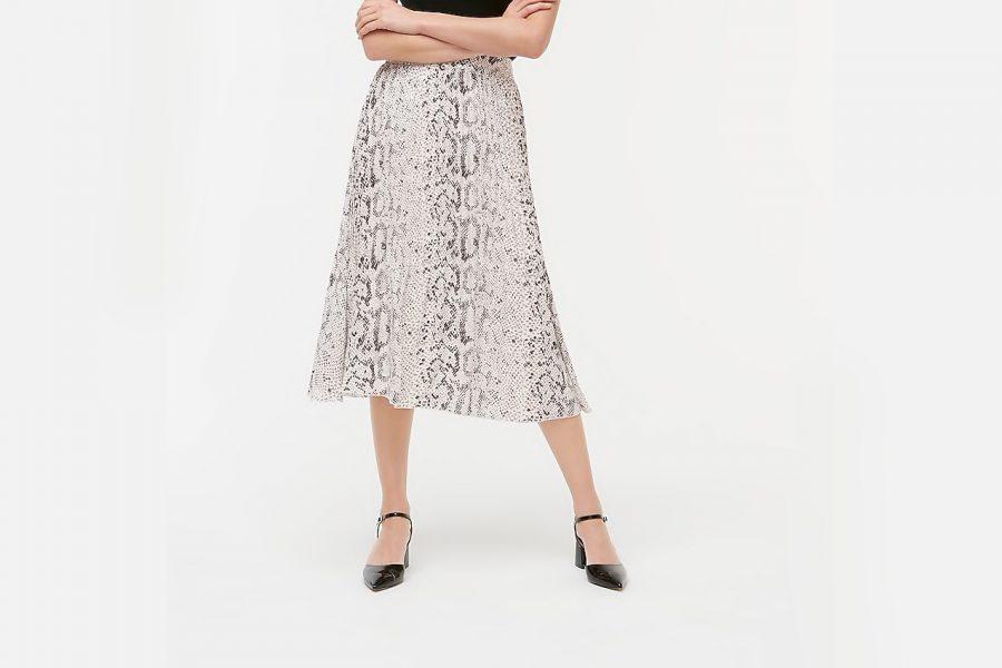 snakeskinpleated-midi-skirt-e1589991359461.jpg