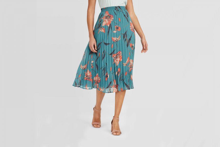 target-floral-skirt-e1589837566471.jpg