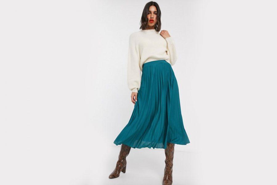 teal-pleated-midi-skirt-e1589914923755.jpg