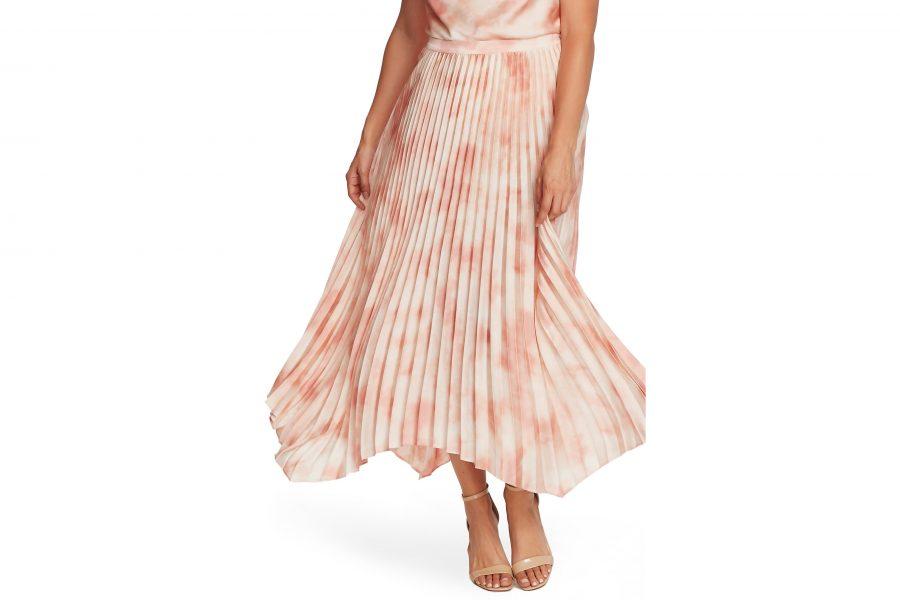 tie-dye-skirt-pleated-e1589916070875.jpg