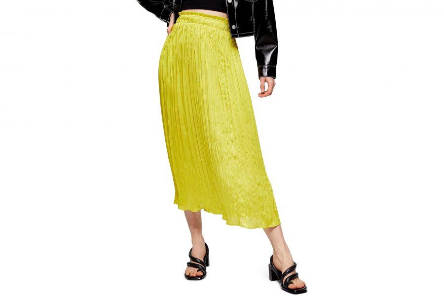topshop-yellow-skirt-e1589915740395.jpg