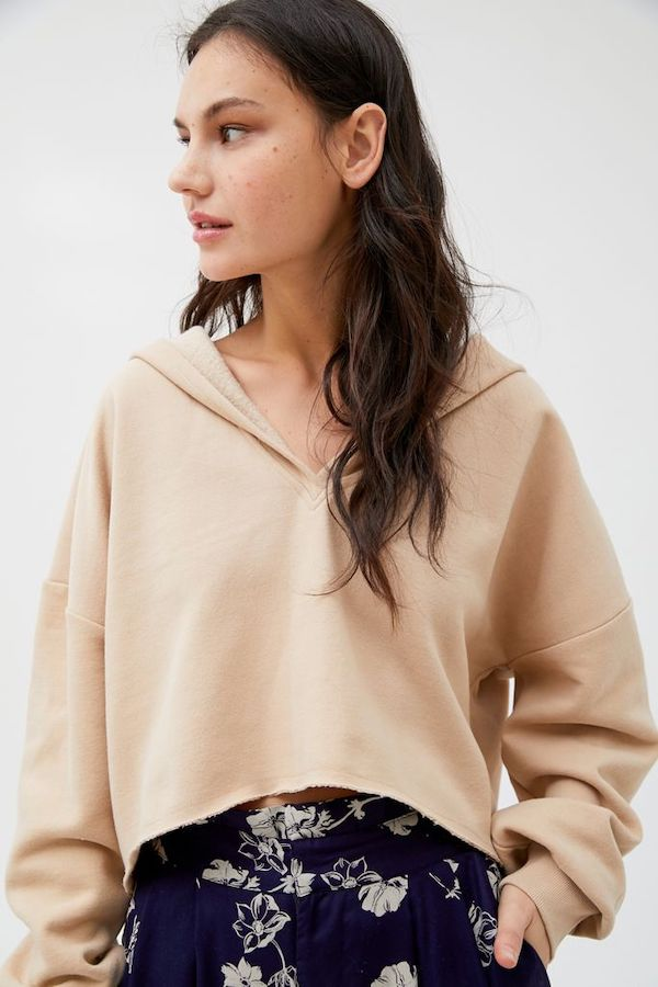 urban-outfitters-cropped-hoodie.jpeg