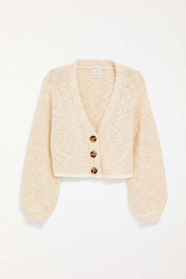 urban-outfitters-slouchy-cardigan.jpeg