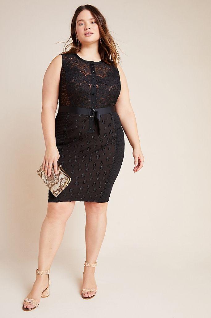 anthropologie-sale-black-dress.jpg