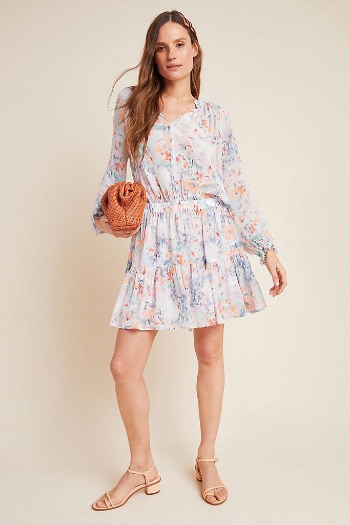 anthropologie-sale-dress.jpg
