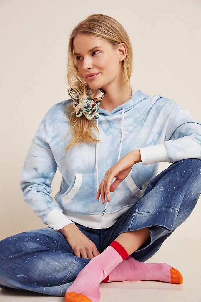 anthropologie-sale-tie-dye-hoodie.jpg