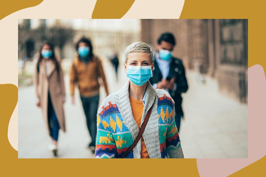 immune system coronavirus