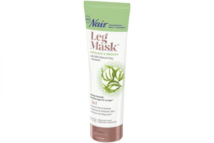 leg-mask-e1590082222405.jpg