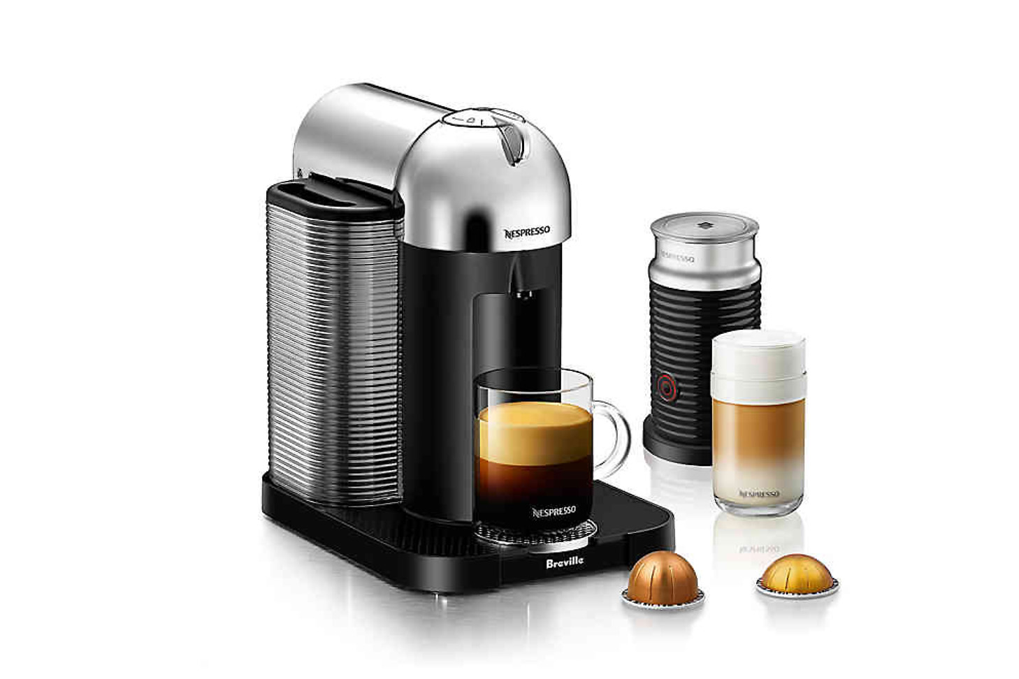 memorial-day-weekend-sales-nespresso.jpg