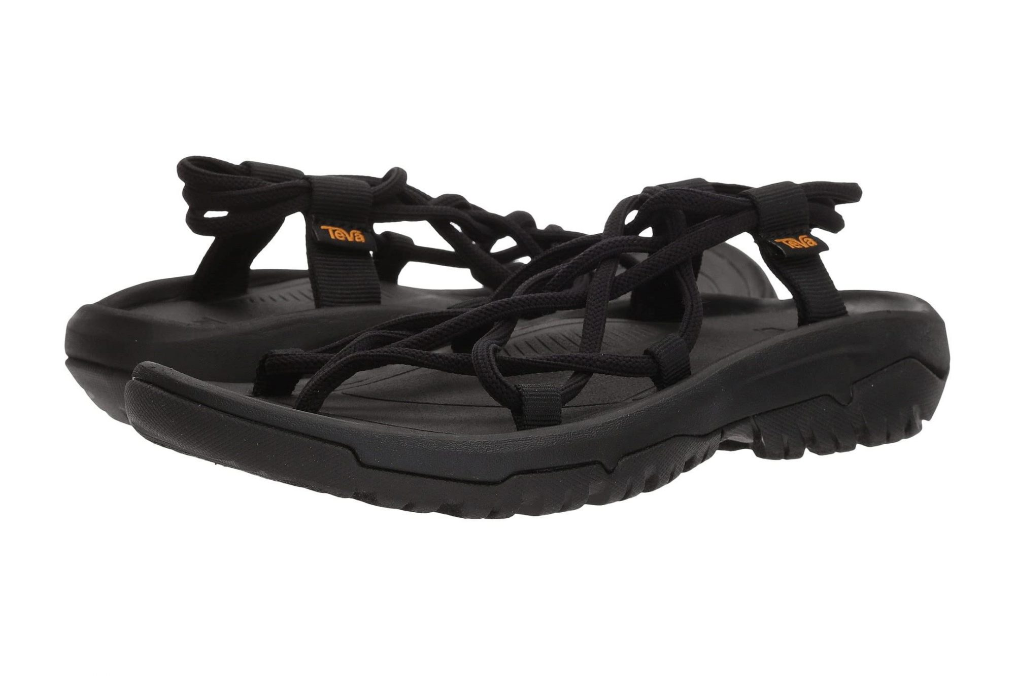 memorial-day-weekend-sales-tevas.jpg