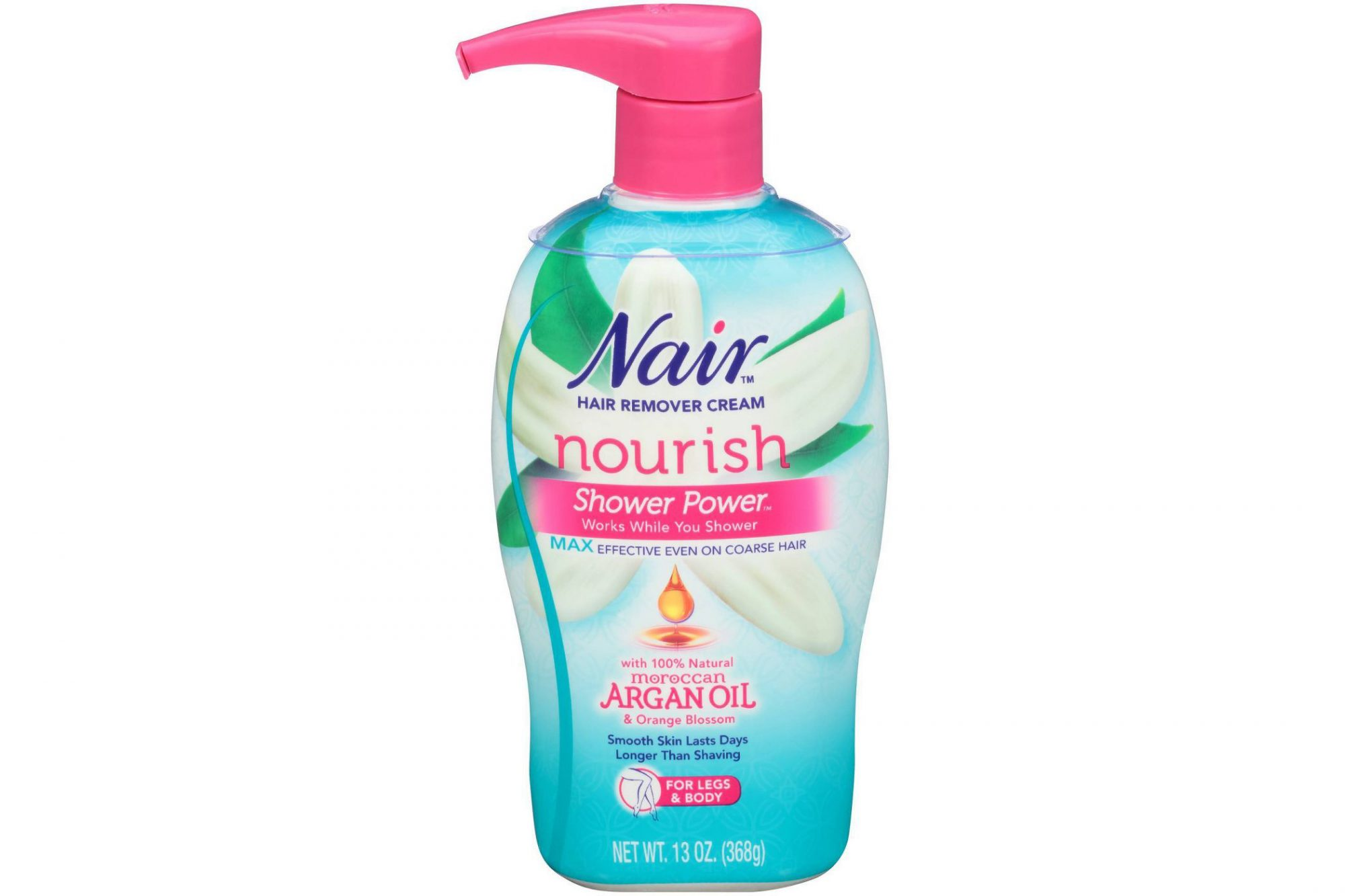 nair-shower-hair-removal-crean.jpg