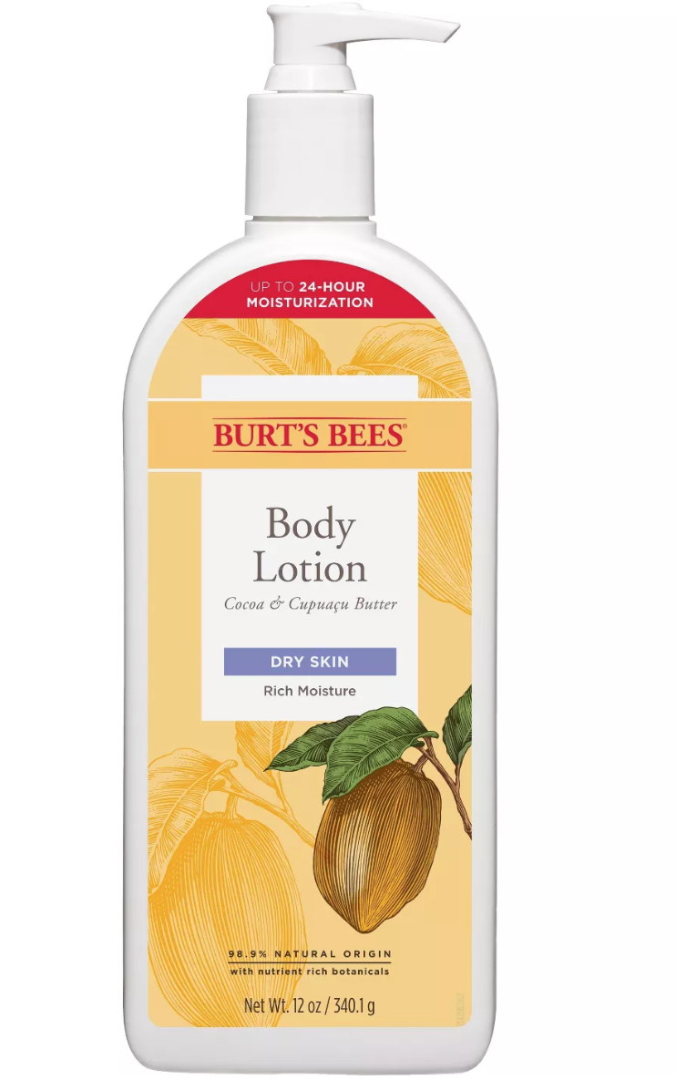 burt-bees-lotion.png