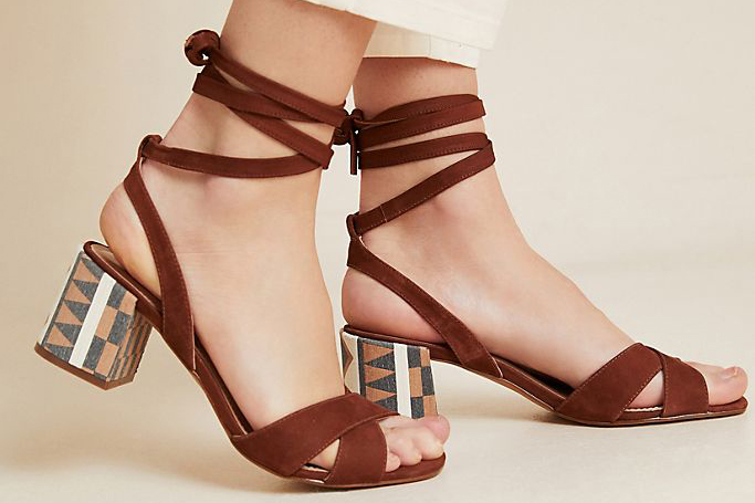 anthropologie-tabitha-heels.jpeg