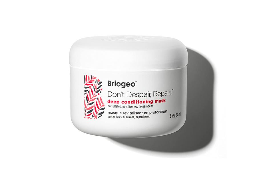 briogeo-hair-mask.png