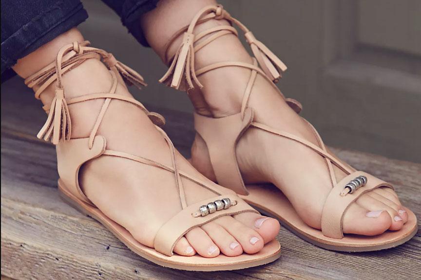 brynn-mar-wrap-sandles.jpg