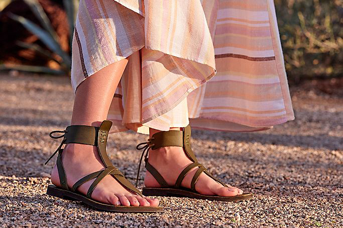 freepeople-vacation-day-sandals.jpeg