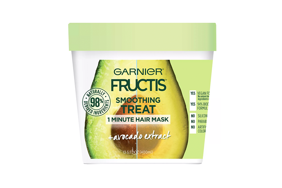 garnier-hair-mask.png