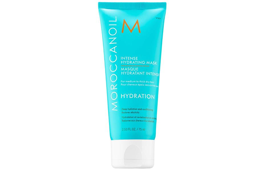 moraccanoil-hair-mask.png