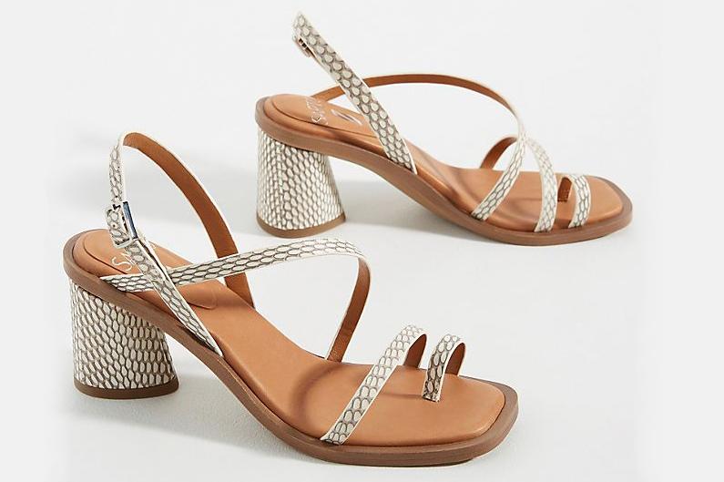 sarto-franco-heels.jpeg