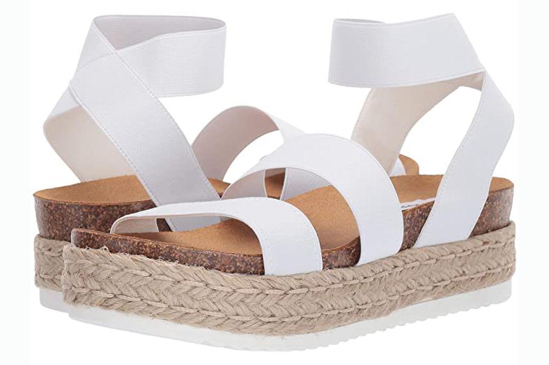 steve-madden-espadrille-sandal.jpg