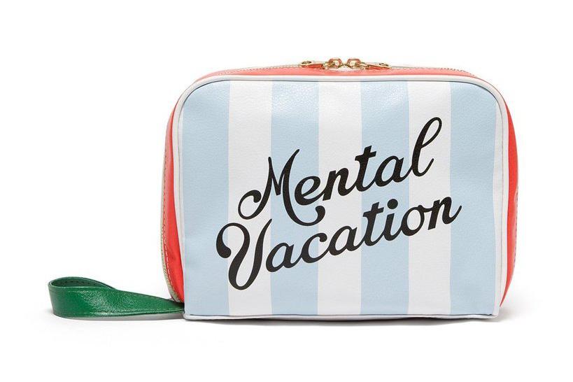 bando-mental-vacation.jpg