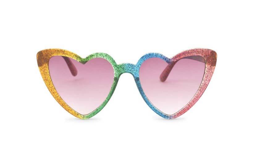 bando-sale-glasses.jpg