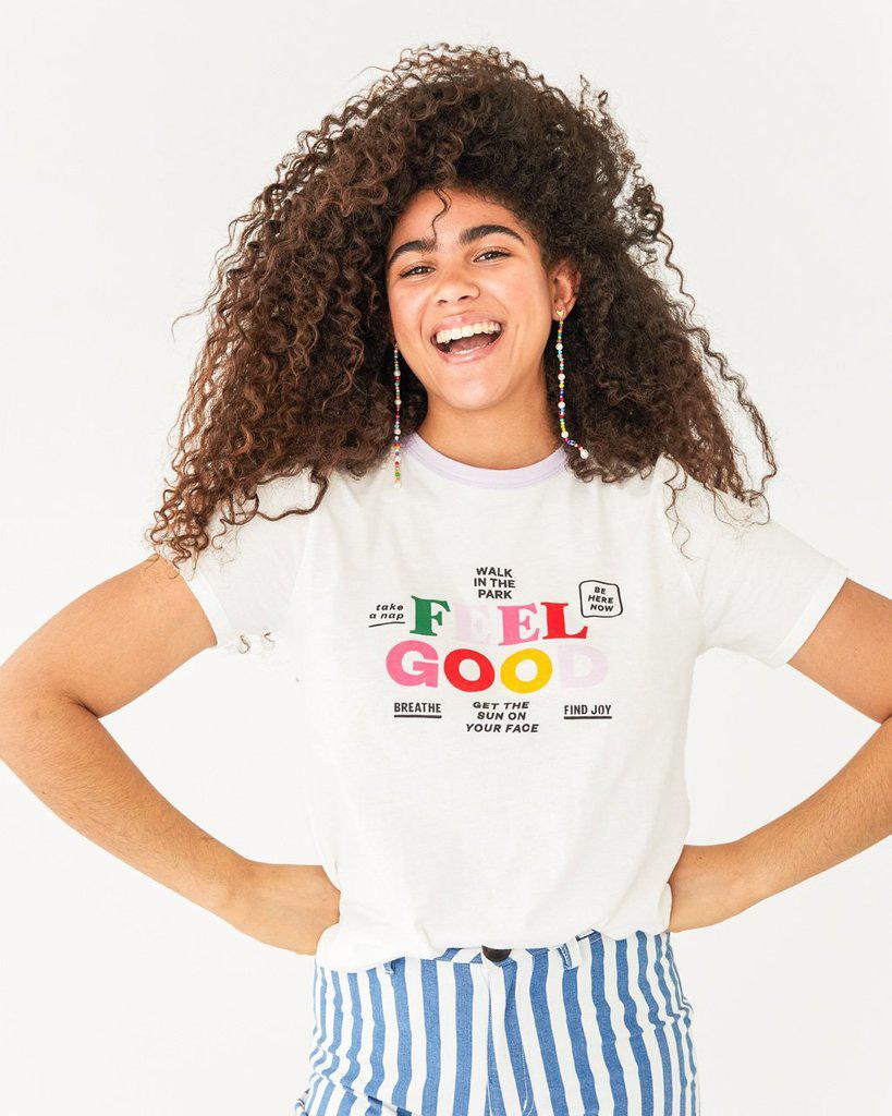 bando-sale-tshirt.jpg