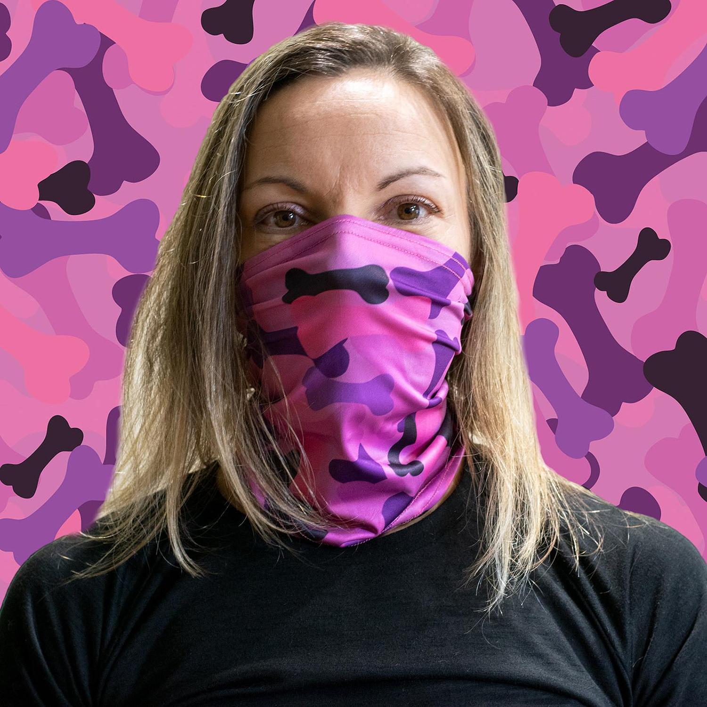 camo-face-mask.jpg