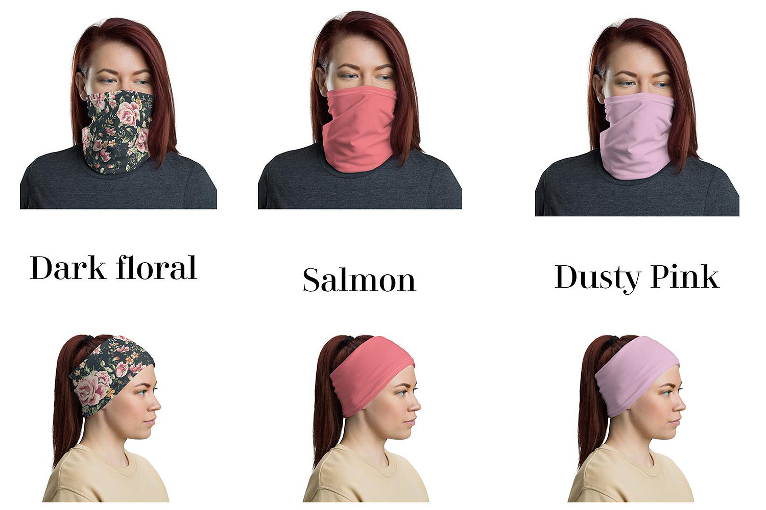 face-mask-counter-culture.jpg
