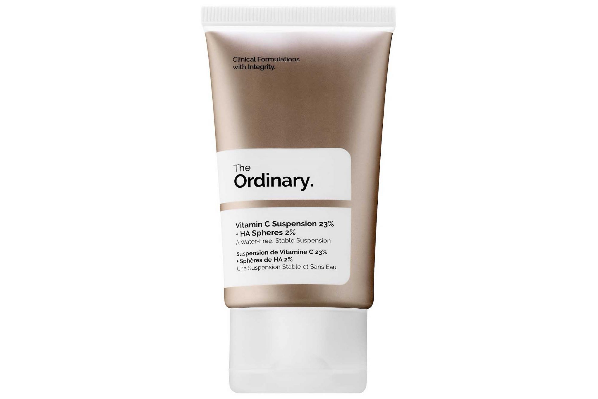 the-ordinary-vitamin-c.jpg