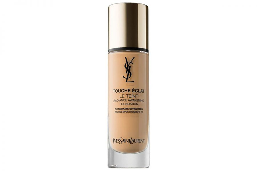 YSL-foundation-e1590530320457.jpg