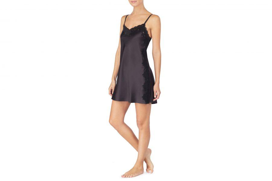 black-nightgown-e1590508605328.jpg