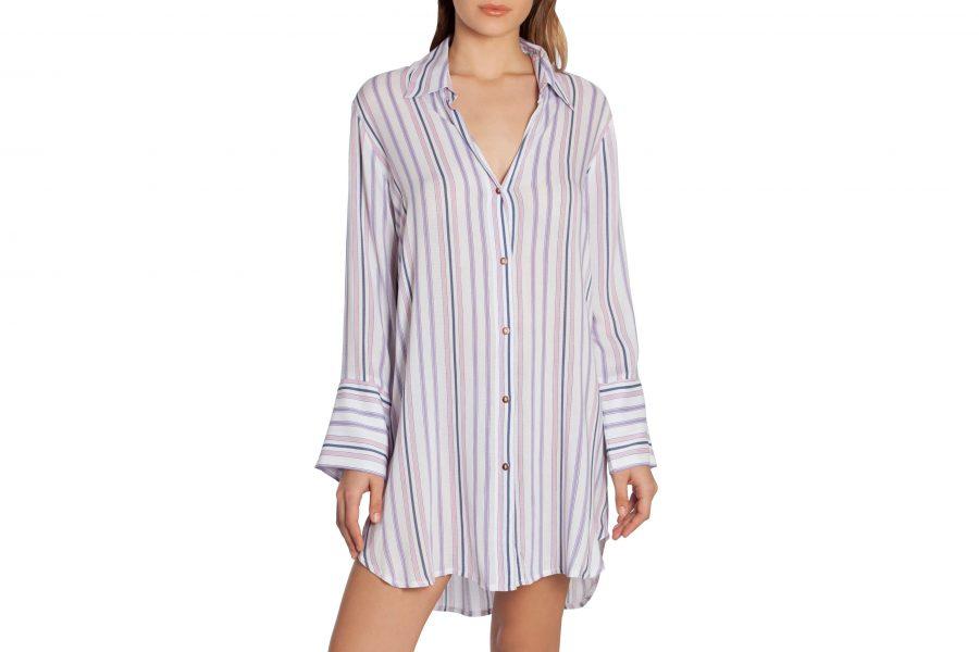button-down-nightgown-e1590517305118.jpg