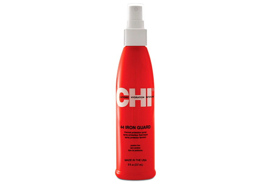 chi-hair-heat-protectant.png