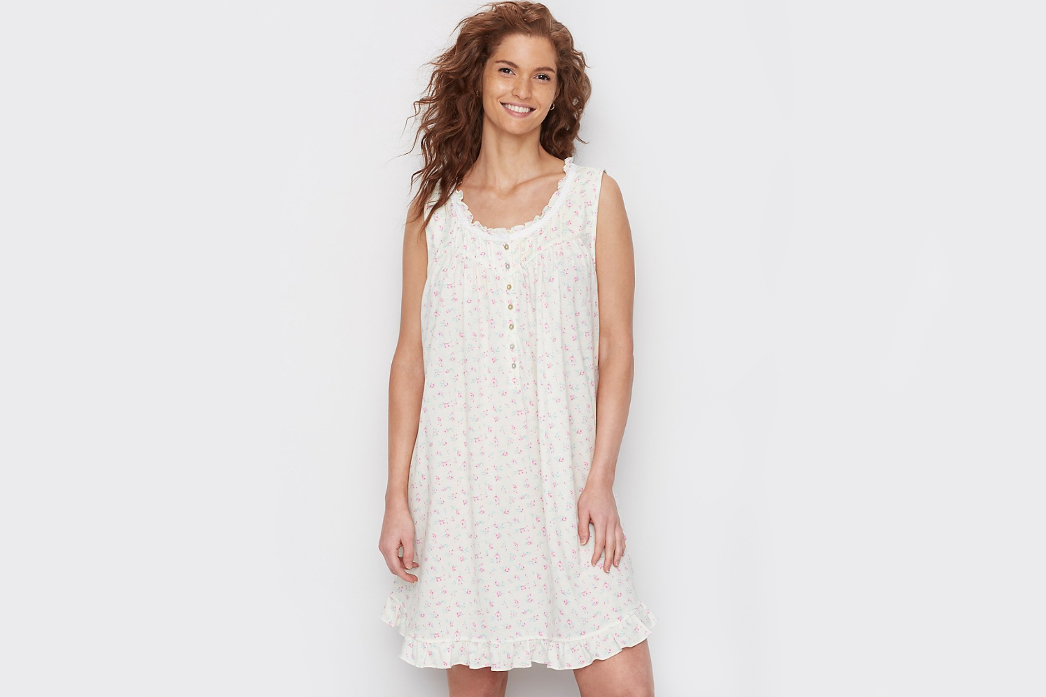 cotton-nightgown.png