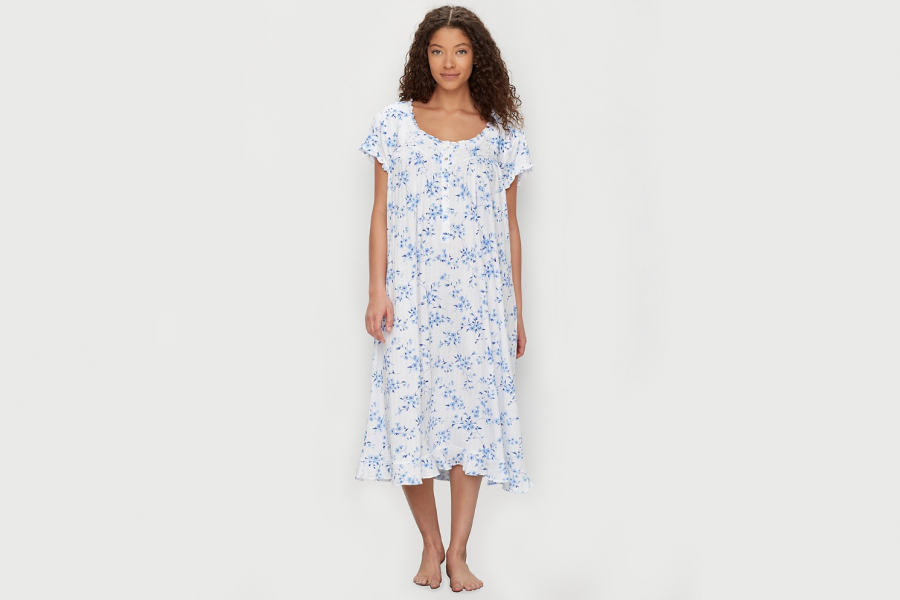 floral-nightgown-e1590517909426.png