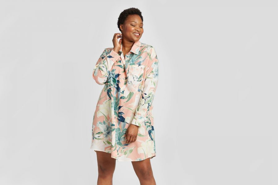 floral-target-nightgown-e1590514003847.jpg