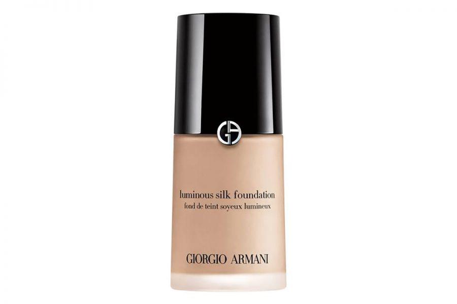 giorgio-armani-foundation-e1590530419946.jpg