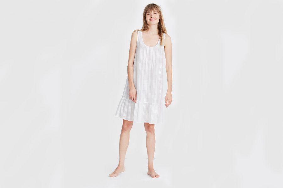 madewell-nightgown-e1590520707466.jpg