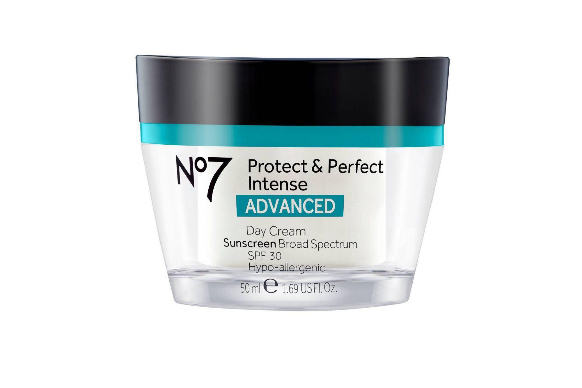 mask-acne-no7.jpg