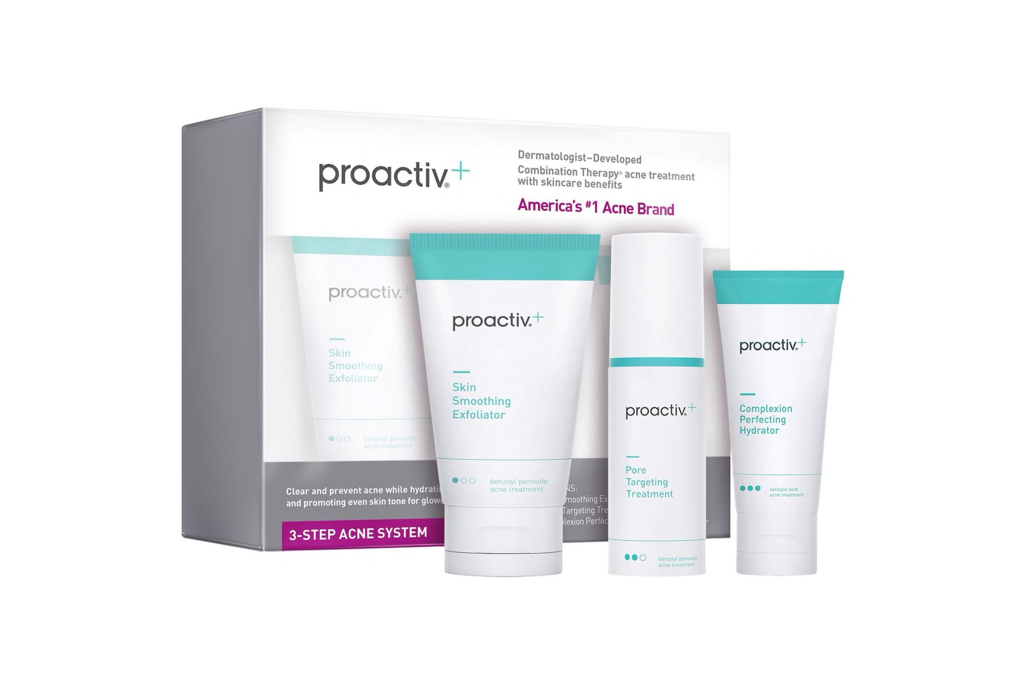 mask-acne-proactiv.jpg