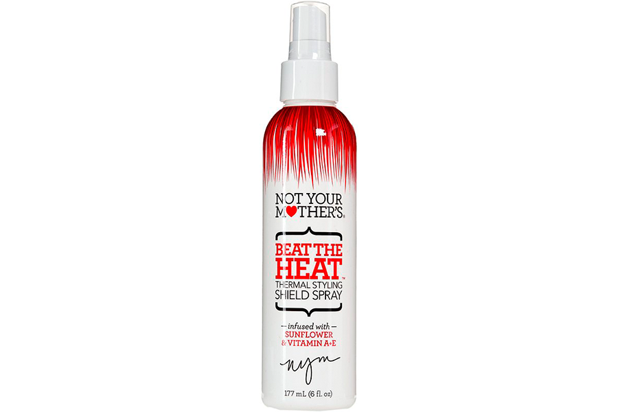 not-your-mothers-heat-protectant.png