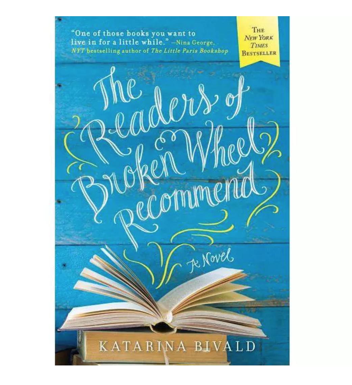 reader-of-broken-wheel.png