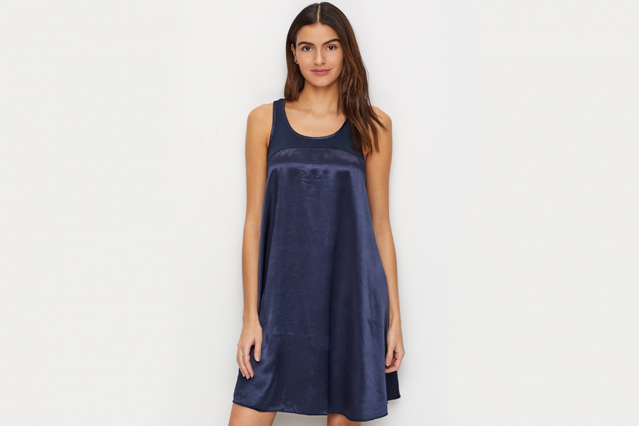 satin-nightgown-e1590509582893.png